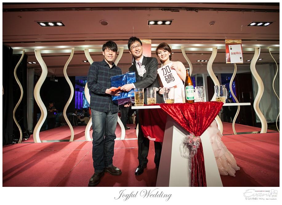 婚禮攝影 小朱爸 明勳&向榮 婚禮紀錄 中和晶宴_0206