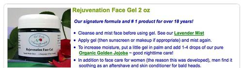 essential oils tags: