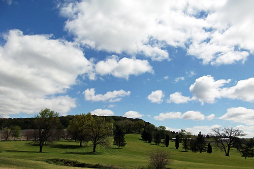 1701 clouds