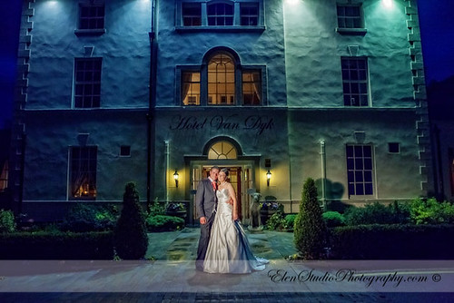 Hotel-Van-Dyk-Wedding-photos-C&R-Elen-Studio-Photograhy-31.jpg
