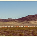 mojave desert train by chauvin.rebecca