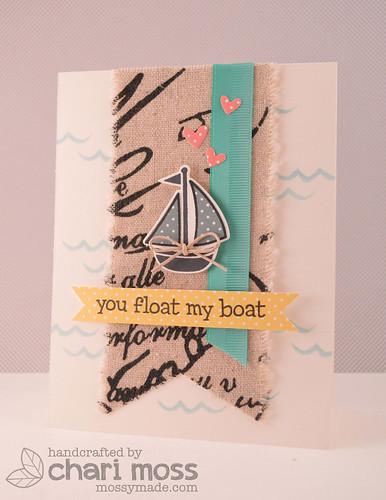 MayArts_Boat_chari