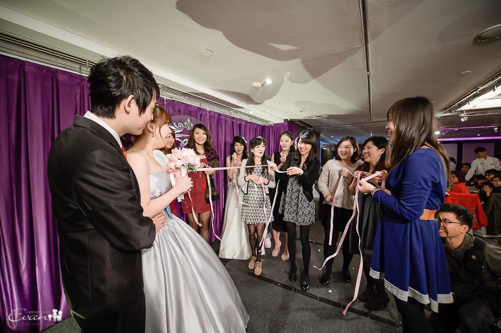 珮琪&巨軒 婚禮紀錄_162