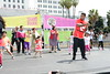 Wellness Walk Grand Park Dia de los Ninos by iphotographu1