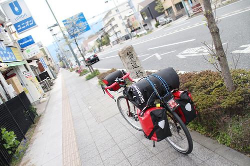 xlrider-cycling-japan-055