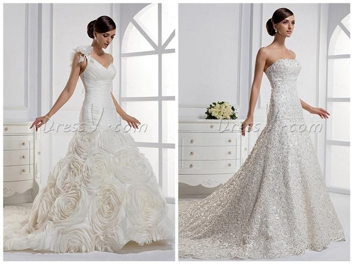vestido-novia-corte-sirena-2