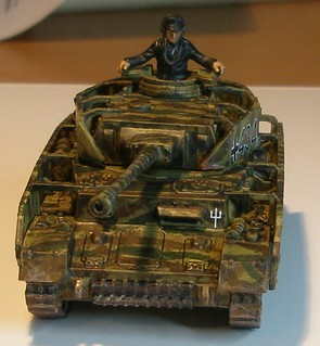 Panzer iv final fv