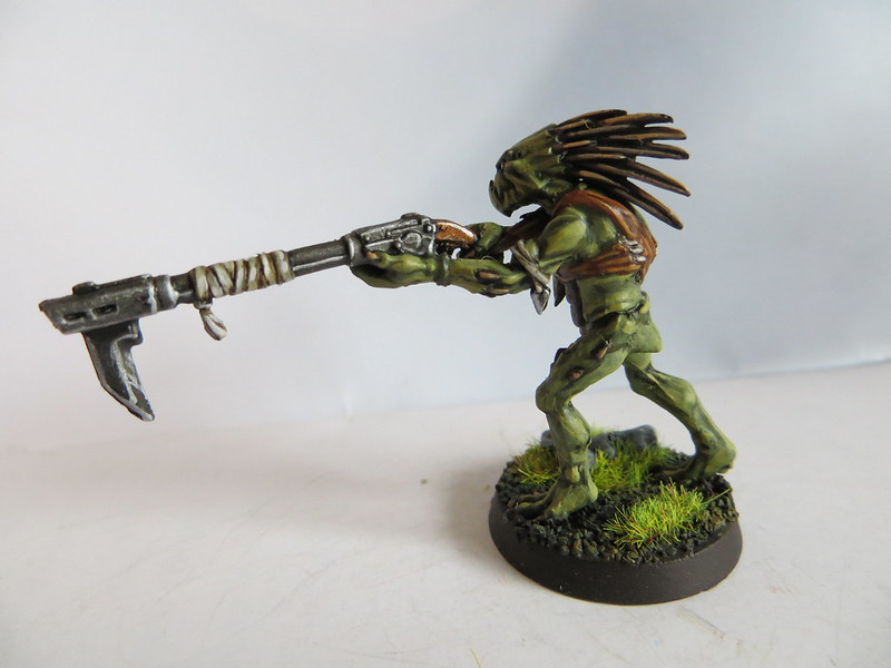 2nd Kroot II