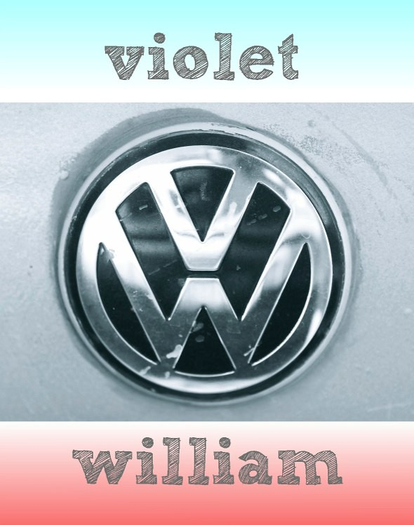 VWinviteback