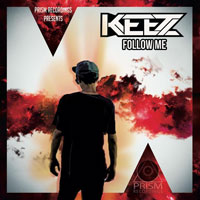 Keez-Radio-200-New