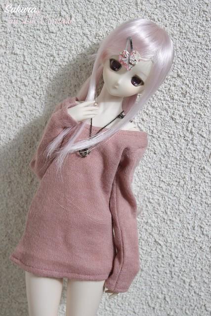 """(DD Lucy Maria+Akiyama Mio)""""Under the snow"""" page 44(17/06)! - Page 44 26287224164_9b827b9b38_z"""