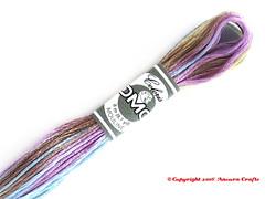 DMC 4523 Coloris