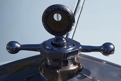 1929 Durant Roadster ''7SET928' 4