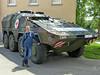 Tag der Bundeswehr by CASSIAN0001