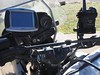 INNOVV K1 Motorcycle camera- BMW R1150GS Adventure-05