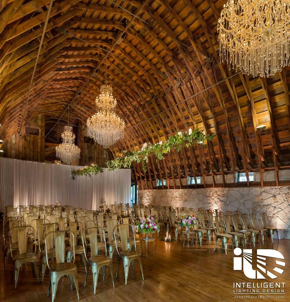 Chandelier rentals by intelligent lighting design intelligent jerry hayes photography aloadofball Gallery
