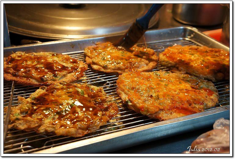 溫泉蔥油餅 (13)