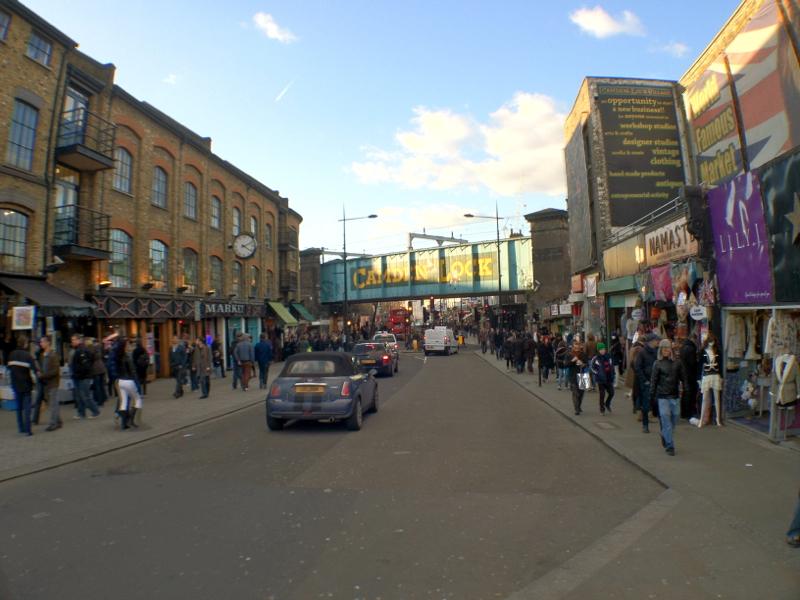 London-Feb 2012