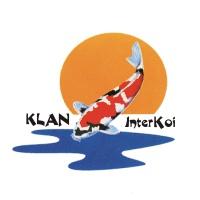 interkoi_logo