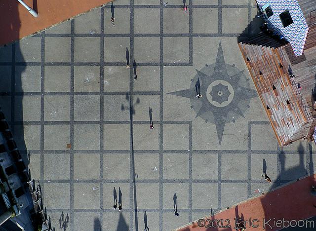 Market square(s)