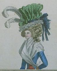 corset024 Mars88Mag