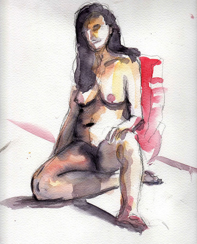 aqua162 by Stéphane Feray