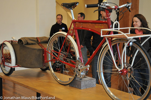 Show Me Yours handmade bike show-14