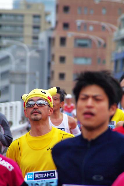 TOKYO-Marathon-2012-IMGP9758