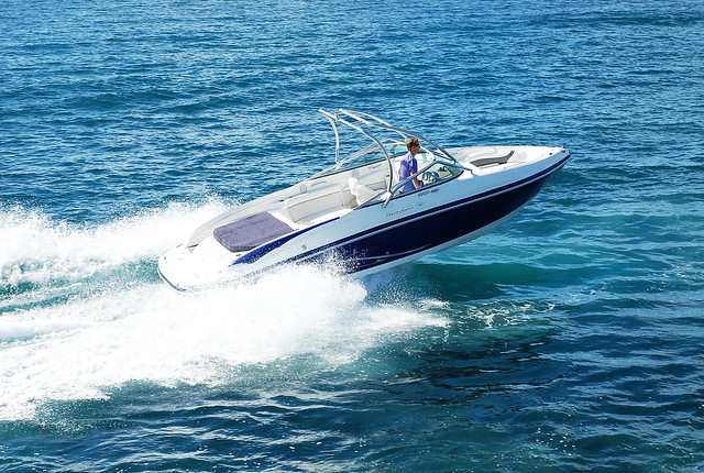 Boats Ibiza, Ibiza Boat Charter