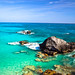 ~8/52: Bermuda Horsehoe Bay by Ernie Kwong Photography