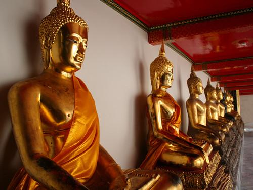 Wat Pho (26)