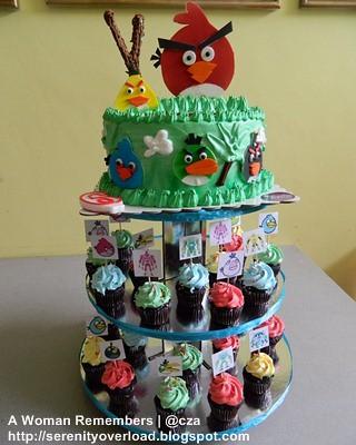 ikos_cake_angry-birds,ikos_bakeshop,cake-pasig