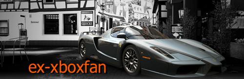 forum_banner_part1
