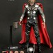 Hot Toys -MMS146- Thor announcement