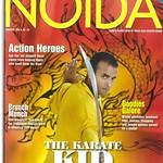 Tue, 28/02/2012 - 06:06 - Shaolin India www.ShaolinIndia.com