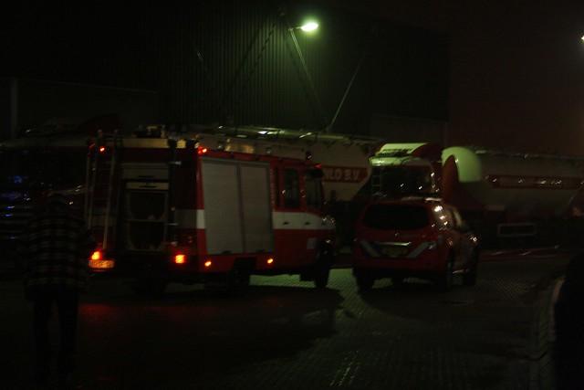 28-02-2012_Brand-Kringloop_Groenlo_Mark-Gerco (6)