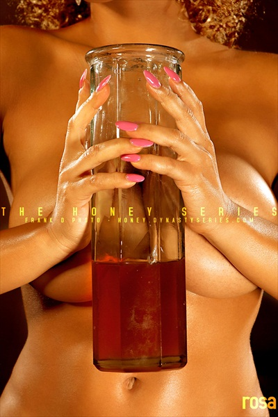 rosa-acosta-honey-series (2)