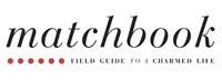 matchook 2