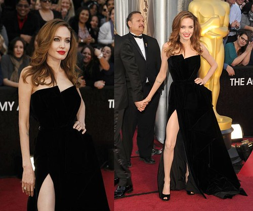 Angelina-Jolie-Atelier-Versace