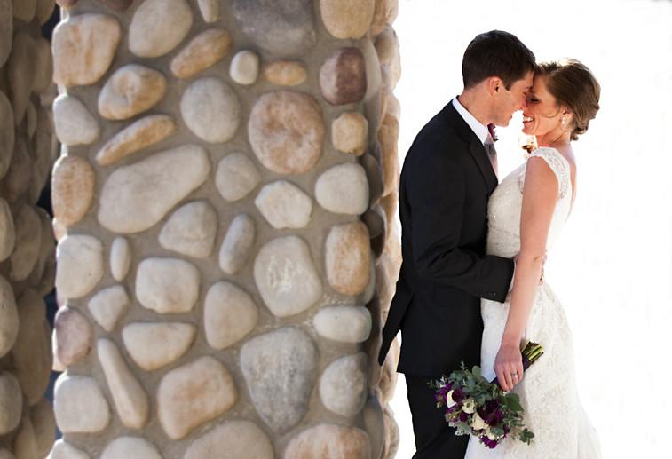 wedding-portraits-stone-chapel-WVC