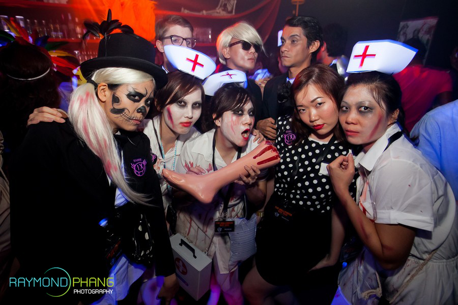 Halloween-Taboo-Raymond Phang Photography-12