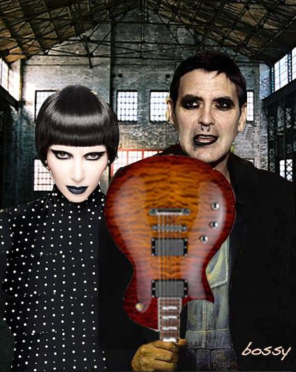 american-goth-ick