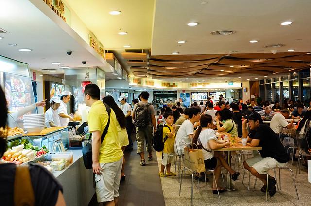 Hotels near Lavender MRT Station, Singapore - Agoda