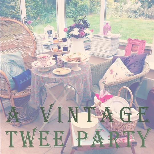 vintage_twee_party_banner
