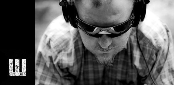 Erratic Podcast 17 – Brendon Moeller (Image hosted at FlickR)