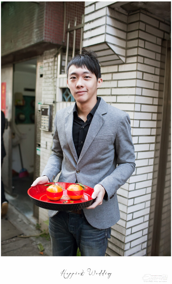 婚禮紀錄 婚禮攝影 evan chu-小朱爸_00119