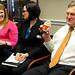 2012 NPC Potato D.C. Fly-In: Idaho Delegation