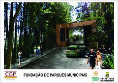 10/03/2012 - DOM - Diário Oficial do Município