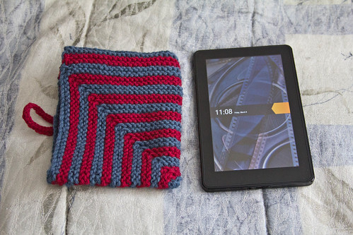 Kindle Fire cozy