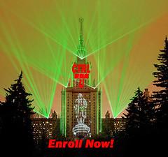 Univ-of-CTRL-Enroll-now